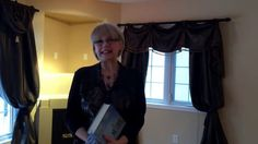 """Transformation Video # 5.6 """"Being Filled""""  by Susan Waters from www.exce..."""