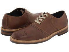 Pops - Shoes
