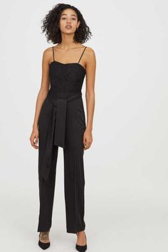 12d52cef7f16e5 76 Best jumpsuits images in 2019