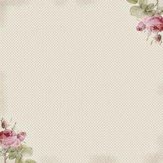 http://1.bp.blogspot.com/-5jZlYi2sRKQ/VKm6H7Ou6jI/AAAAAAABHuk/8nkZdlD-EpE/s1600/5.jpg
