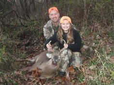 Here are specific strategies you can use to give a young or new hunter a great experience and whet their hunting appetite for more.