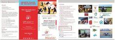 Abierta Preinscripción 11ª Edición: para más información, contáctanos en 617 098 569 y mastered@us.es ¡¡Gracias!!  http://ftf.us.es/master-en-gestion-integral-de-entidades-deportivas-clubes-y-sociedades-deportivas/