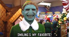 harry potter humor | Harry Potter Humor! | We Heart It