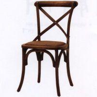 Palecek Crossings Chair