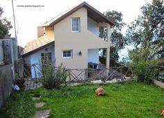 Ernesto Castanha: Apartamentos e moradias para férias ( Ilha Da Madeira )