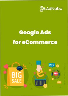 Online Advertising, Online Marketing, Effective Ads, Seo Ranking, Google Search Results, Google Ads, Business Goals, Google Shopping, Search Engine