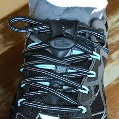Best Selling Nike Free 4.0 Laf Mens Nike Air Max Running