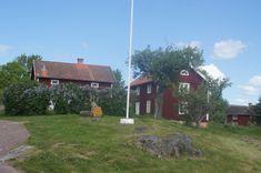 Die Schweden-Wochen gehen in die nächste Runde! Diesmal nehme ich Euch mit in die Gegend rund um Vimmerby. Småland bietet unglaublich viele Ausflugsziele auf kleinem Raum und ist somit perfekt für…