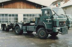 Trucks, Vehicles, Bern, Swiss Guard, Truck, Vehicle, Cars