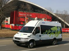 Image result for iveco daily bus wallpaper Van, Wallpaper, Image, Vans, Wallpapers, Wall Papers