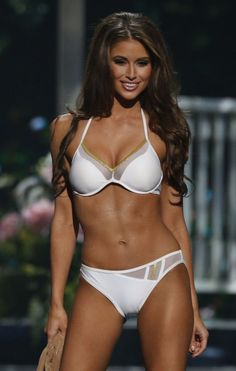 10 Reasons Why You're A Miss USA Girl http://thepageantplanet.com/9-reasons-why-you-are-a-miss-usa-girl/