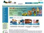 Beeprinting - Located in St Leonards (NSW) : Printing - General : AussieWeb Local Search