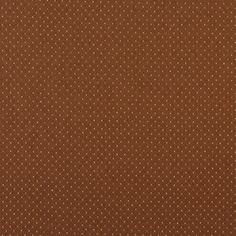 The K6199 CARAMEL upholstery fabric by KOVI Fabrics features Abstract or Geometric, Small Scale pattern and Beige or Tan or Taupe as its colors. It is a Damask or Jacquard type of upholstery fabric and it is made of 52% Acrylic, 48% polyester material. It is rated Exceeds 45,000 Double Rubs (Heavy Duty) which makes this upholstery fabric ideal for residential, commercial and hospitality upholstery projects. 800-8603105.