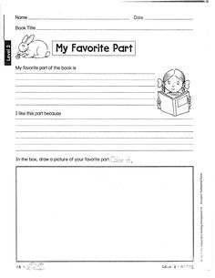 Volunteer questionnaire template