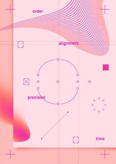 lil bits and bobs to add? Web Design, Media Design, Book Design, Layout Design, Design Art, Graphic Design Posters, Graphic Design Typography, Graphic Design Illustration, Graphic Design Inspiration
