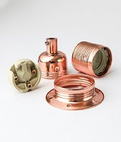 1000 ideas about ampoule e27 on pinterest suspension modern chandelier an - Suspension ampoule muuto ...