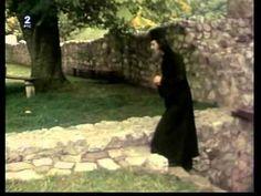 KOSOVSKI BOJ prva epizoda NAJEZDA - http://filmovi.ritmovi.com/kosovski-boj-prva-epizoda-najezda/