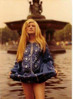 andrea whips feldman | See all 8 photos | Warhol Factory ...
