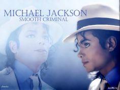 Google Image Result for http://mikeyvids.webs.com/photos/michael-jackson/Michael_Jackson_-_Smooth_Criminal.jpg