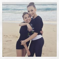 """Having a great time in Australia! #ALDCTakesAustralia @officialmackzmusic"""