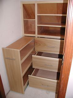 The Amazing Under Stair Storage Ideas To Maximize The Space in Your House #UnderStairStorage #StorageIdeas #space #HomeDecor #House #SmallSpace #SmallRoomIdeas #Wood and #Under #Stair #Storage #Ideas #home #homedesign #homedesignideas
