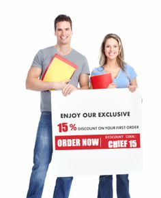applied math assignments with  sources each essay writers for     applied math assignments    sources each essay writers for hire