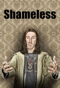 110 Best Shameless U K Images Shameless Uk Shameless Downton Abby