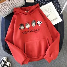 Cute Comfy Outfits, Cute Outfits For Kids, Cool Outfits, Cute Sweatpants Outfit, Aesthetic Hoodie, Stylish Hoodies, Smart Outfit, Athleisure Outfits, Next Clothes