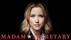 Madam Secretary Season 2 release date is October 4, 2015