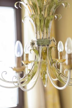 Chandelier, Ceiling Lights, Home Decor, Vacations, Candelabra, Decoration Home, Room Decor, Chandeliers, Ceiling Lamp