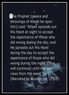 Prayer at night #Allah, #Islam, #Tahajjud