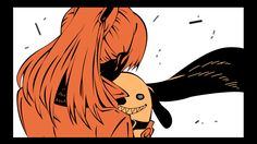 Anime Akame Ga Kill!  Seryu Ubiquitous
