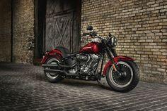 H-D1™ Inspiration Gallery | Harley-Davidson USA  love love love the paint job!