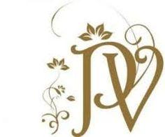 monograma casamento download - Pesquisa Google
