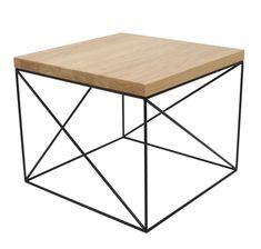 Wir erweitern derzeit unser Sortiment, daher lohnt es sich ganz besonders, diese Rubrik im Augen zu behalten.  Möbel im Skandinavischen Stil aus Vollholz - Jetzt auf: http://moebeldeal.com/cat/index/sCategory/108