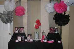 Image detail for -Monster High Party Supplies for Gothic and Chic Party