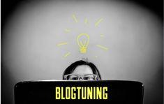 Tuningold fel a blogodat!