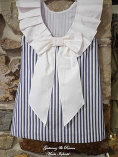 Swans Style is the top online fashion store for women. Toddler Summer Dresses, Little Girl Dresses, Eve Children, Baby Dress Patterns, Frock Design, Blouse Designs, Kids Outfits, Kids Fashion, Clothes For Women