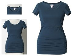 Are you online garments dress seller? Then ghost mannequin or neck joint service is very effective for your product image... Know More: http://clippingpathservice.org/ghost-mannequin-service/ #neck_joint_service #ghost_mannequin #invisible_mannequin #product_photo_edit, #clipping_path_service