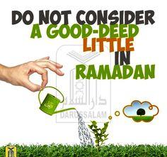 DesertRose,;,Ramadan Kareem Mubarak,;,