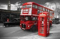london landmarks - Google Search