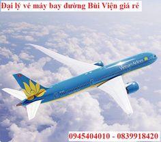 Đại lý vé máy bay đường Bùi Viện giá rẻ, bạn đang cần đặt mua vé thì đây chính là thời điểm thích hợp nên đặt vé tại Tân Phi Vân
