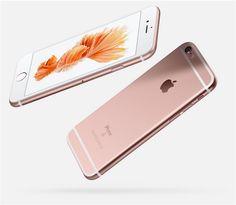 L'iPhone 5se et l'iPad Air 3 seraient présentés le 15 mars 2016 - https://streel.be/liphone-5se-et-lipad-air-3-seraient-presentes-le-15-mars-2016/