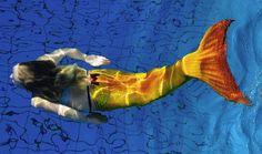 Nixen-Schwimmunterricht-vitalmag4