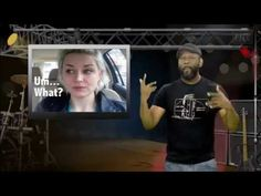 PJTV -- Get the Popcorn! I Filmed My Abortion! his message is to the point!