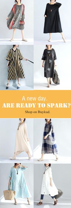 A new day . Are you ready to spark ? Shop on buykud . #BUYKUD#