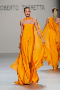 Roberto Torretta Spring-summer 2013 - Ready-to-Wear
