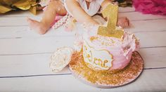 Baby's first birthday happens just once. Find out about the best first birthday party ideas and themes so you can plan a sweet and memorable celebration.
