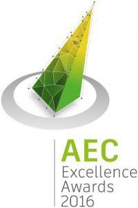 aec-excellence-awards_logo