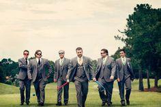 Nashville Engagement Photo #Nashville #Engagement #photo #photos #wedding #photographer #nashvilleweddingphotographer